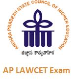 Andhra Pradesh LAWCET Exam 2014 | Syllabus, Application Form, Exam Date @ aplawcet.org Logo