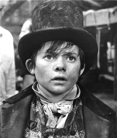 criticism of oliver twist novel Oliver twist: theme analysis, free study guides and book notes including comprehensive chapter analysis, complete summary analysis, author.
