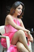 Sonia mann sizzling pics-thumbnail-15