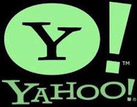 """Cuenta Yahoo"""