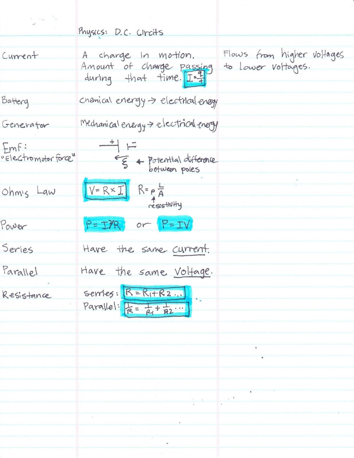 short essay on lokmanya tilak