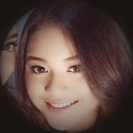 Wajah Cantik Aurel Hermansyah