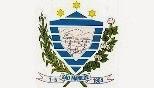 São Mamede/PB