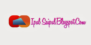 Blogger Guru Indonesia