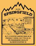 <b>Nästa Springfield:</b><br><br>