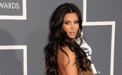 Kim-Kardashian-and-Kanye-West-not-engaged
