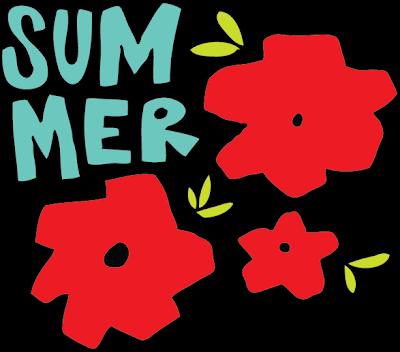 #summerfun