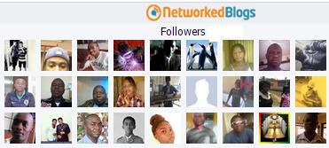 Money Nigerian Bloggers REALLY Make