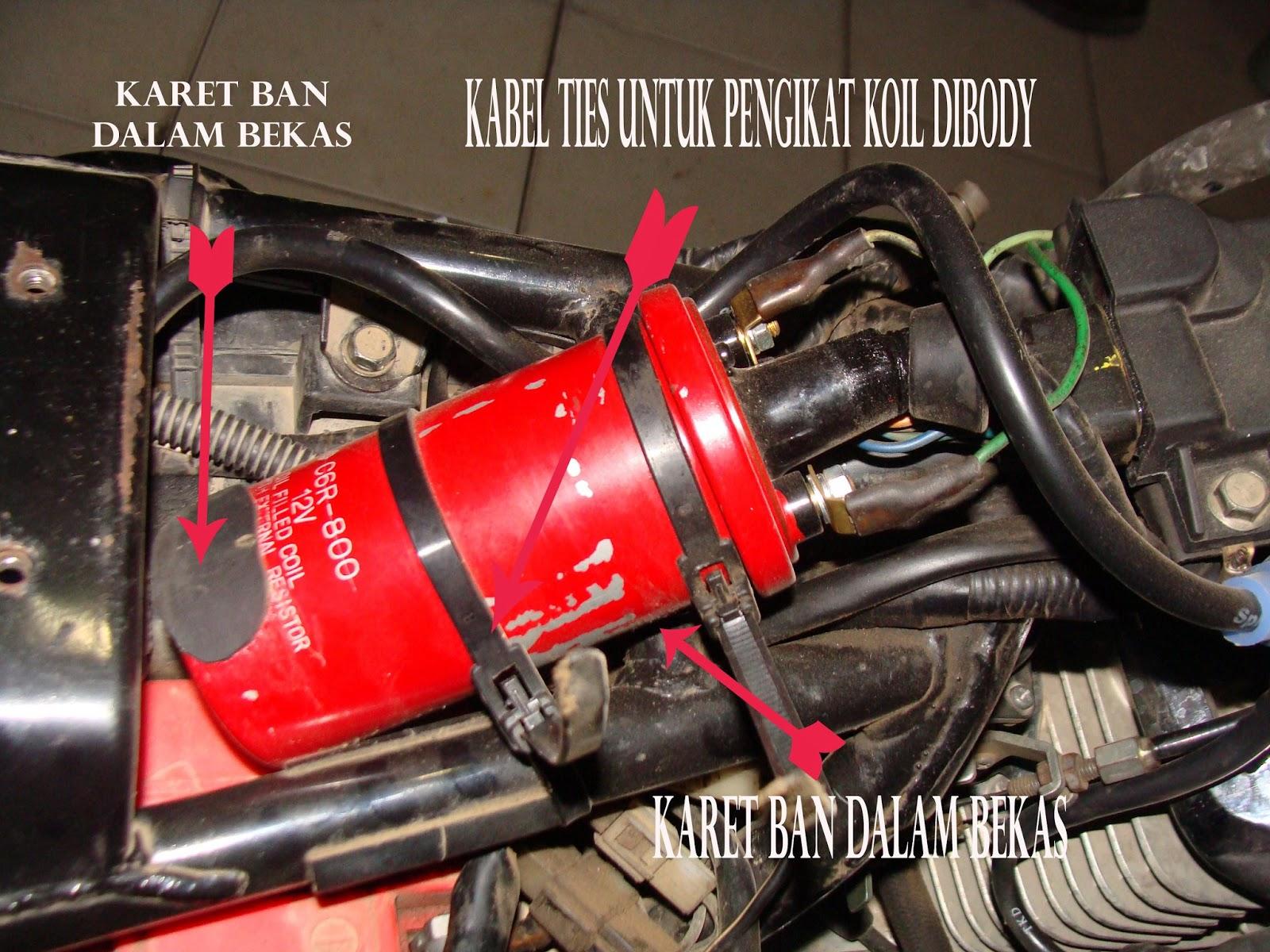 Republik Thunder Pdf Free Download Koil Racing Blue More Information