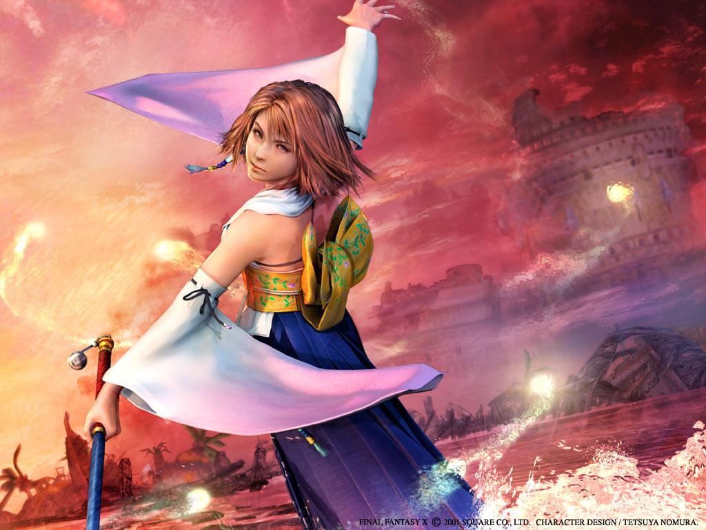 http://4.bp.blogspot.com/-cM81meF-7NE/Tnh8oU31NOI/AAAAAAAABXQ/vxx_7pP6rl4/s1600/wallpaper-final-fantasy-x-yuna002-1024-936936.jpg