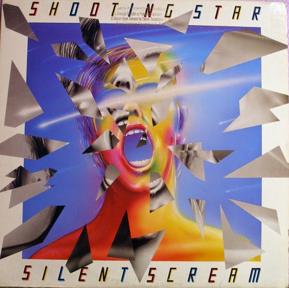 silentscreamportada