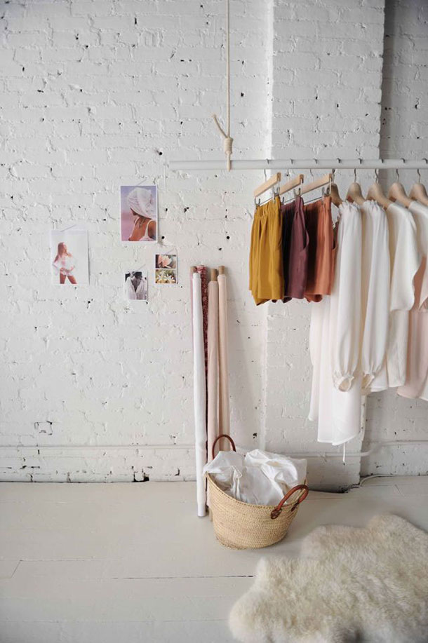armario perfecto