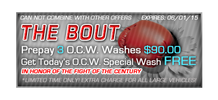 mayweather-vs-pacquiao-carwash-coupon