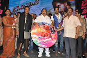 Dynamite Audio release photos-thumbnail-12