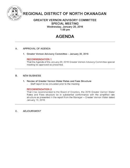 http://www.rdno.ca/agendas/160120_AGN_GVAC_SPEC_Amended_Full.pdf
