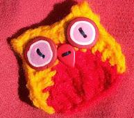 http://translate.googleusercontent.com/translate_c?depth=1&hl=es&rurl=translate.google.es&sl=en&tl=es&u=http://timicshome.blogspot.ro/2012/07/owly-owl.html&usg=ALkJrhgBZV4IxGd7nU0-Tu7esv-Q92kV1w