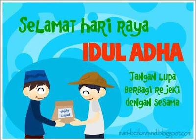 Kartu+Ucapan+Selamat+Hari+Raya+Idul+Adha+2012 Kartu Ucapan Selamat Hari Raya Idul Adha 2013