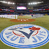 From Great Expectations to Lowered Expectations: The 2014 Toronto Blue Jays