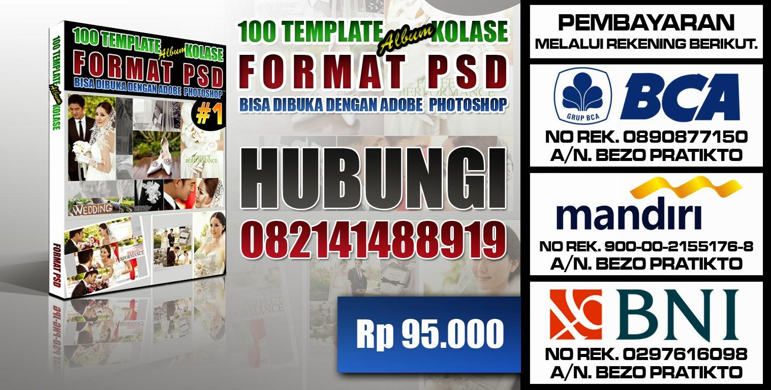 Download Dengan Photoshop Yang Meliputi Photoshop Cs2 Cs3 Cs4 Cs5 Cs6
