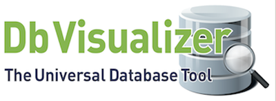 Db Visualizer Pro