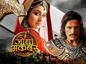 Jodha Akbar 1 January 2014 Full Episode Watch Online
