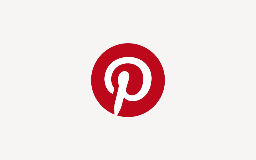 Do you like Pinterest?  Here's my link!