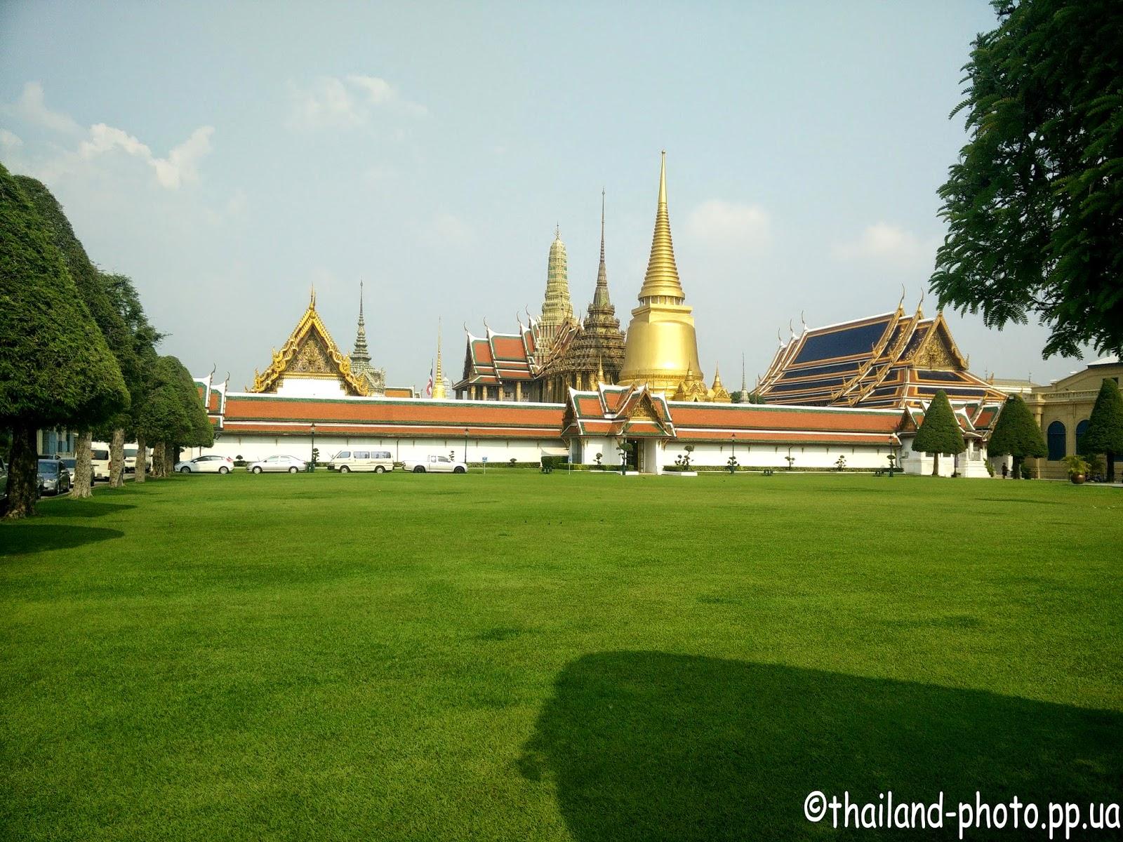 Тайланд лучшие фото