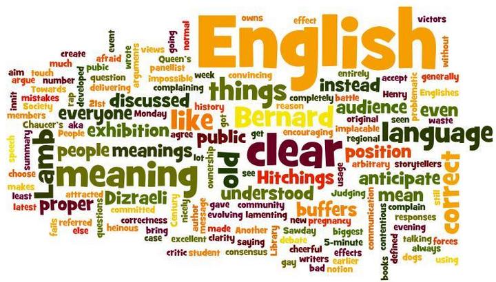 Tips dan cara cepat belajar bahasa inggris dengan beberapa langkah mudah