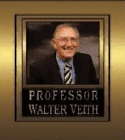 Professor R W Veith - Sermons