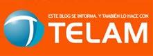 Agencia TELAM