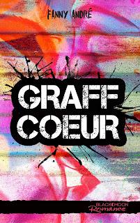 Graff cour