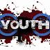 Youth News 010 - Երիտասարդական լուրեր 010