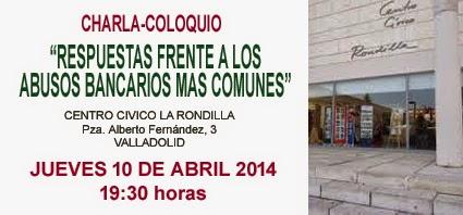 http://www.valladolid.es/es/ayuntamiento/cartas-servicios/accion-social-c-s/centro-civico-rondilla