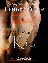 Offical blog of Dark Warrior