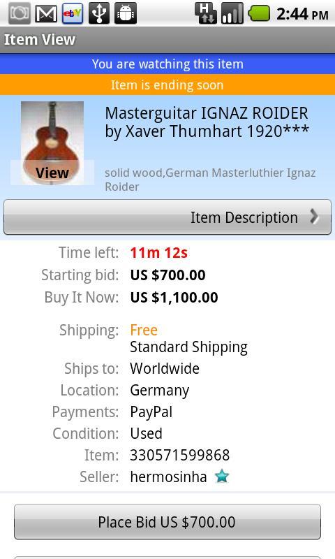 Home 187 ebay official site