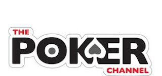 Poker Channel