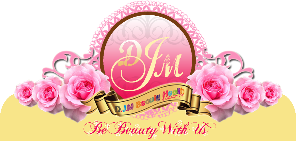 DJM Beauty Health