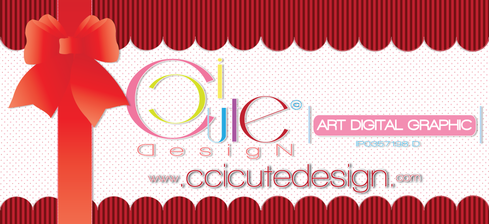 Lets Make A  Cute Design (Official Blog Bizness)