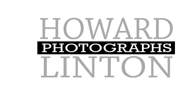 Howard Linton Photographer