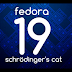 Fedora 19 Beta [ + promo video ]