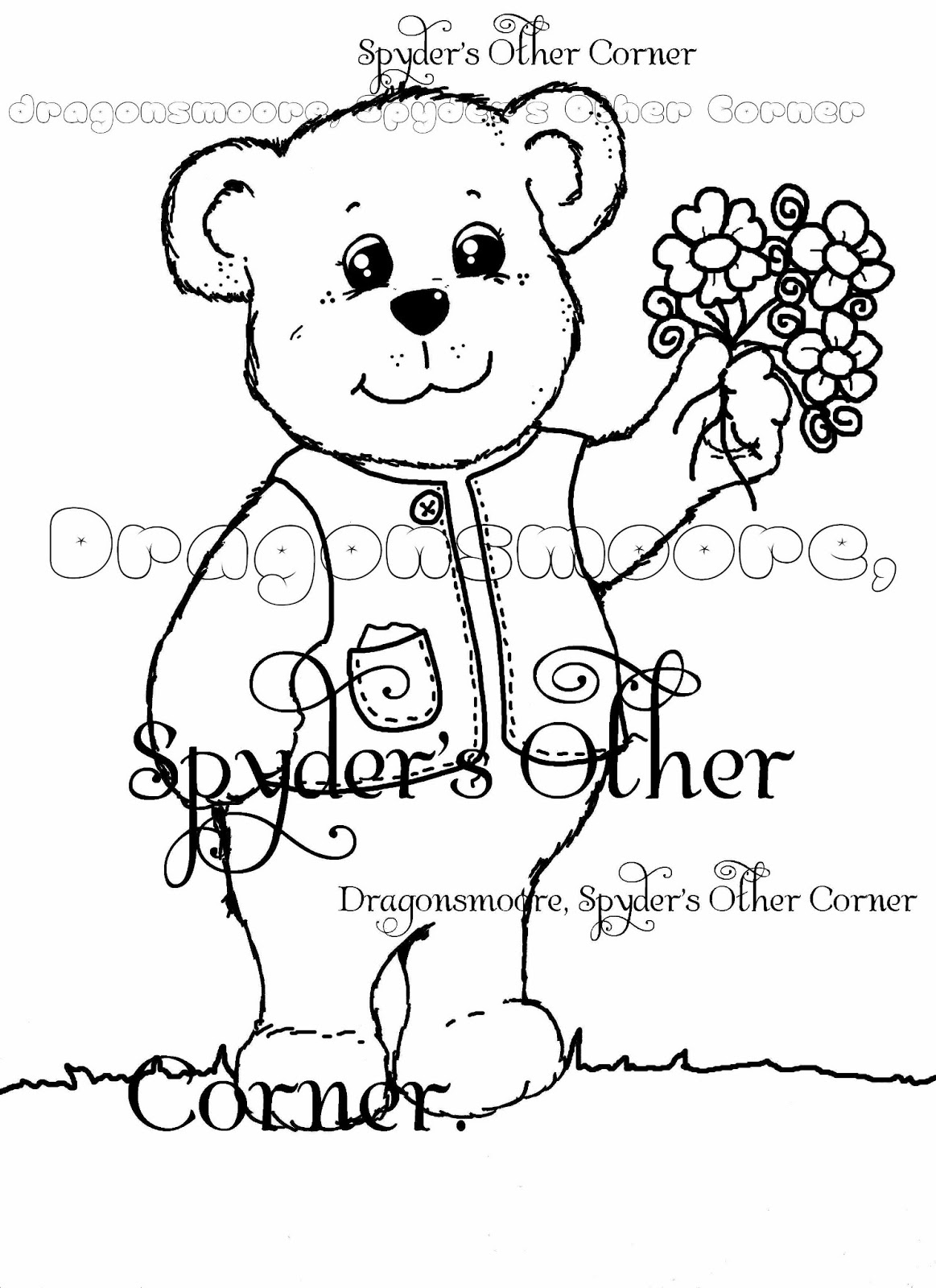 Free Peter Pumpkin Eater Coloring Pages Pumpkin Eater Coloring Page