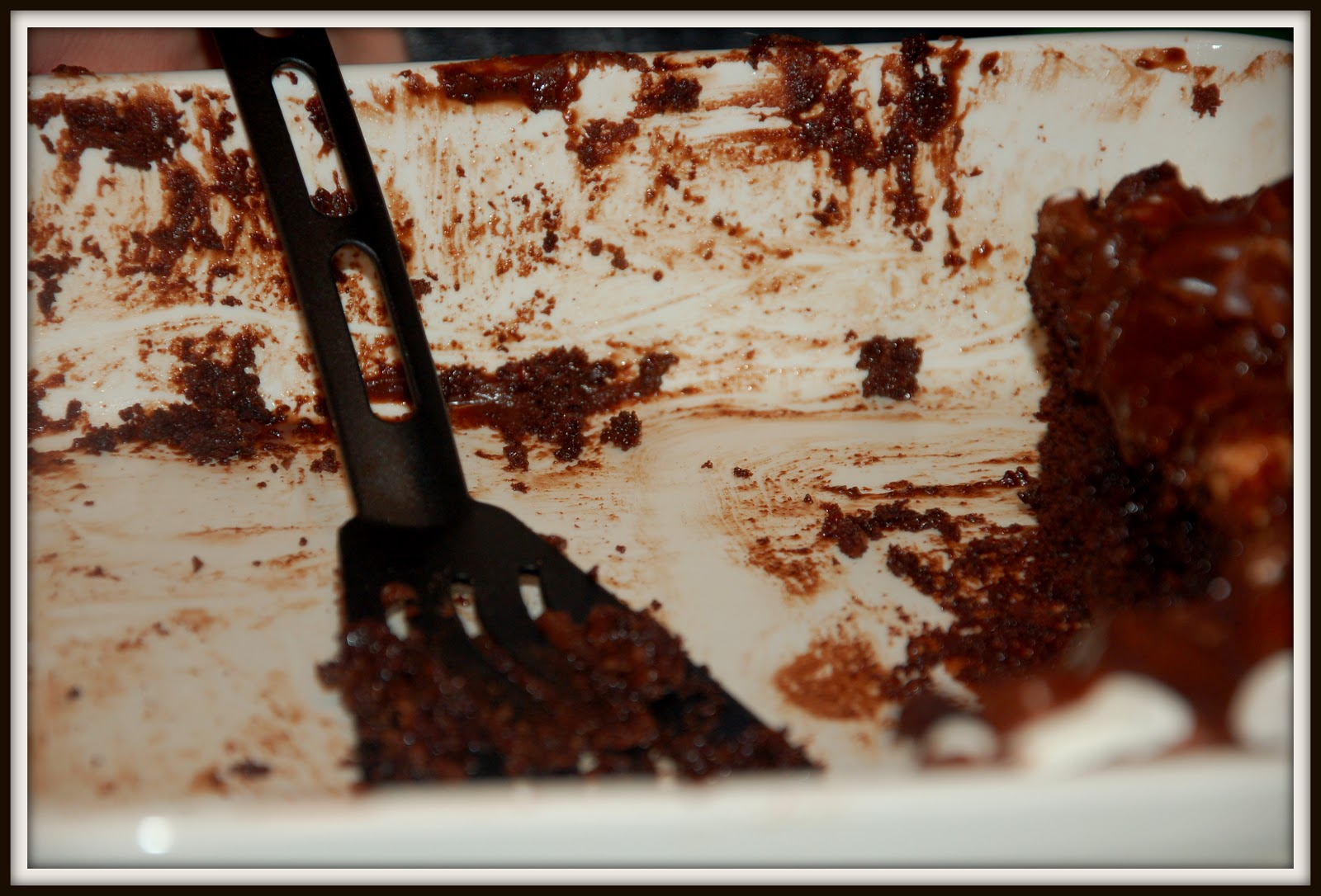 g u00e2teau  u00e0 la guimauve ou le bibendum chamallow cake