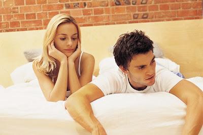 Expert em sexo explica quais os principais inimigos do orgasmo feminino