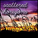 Scattered Horizons