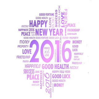 Happy-New-Year--DP-For-Whatsapp-2016