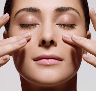 4 Cara MEMANCUNGKAN HIDUNG Alami, agar Hidung Mancung indah