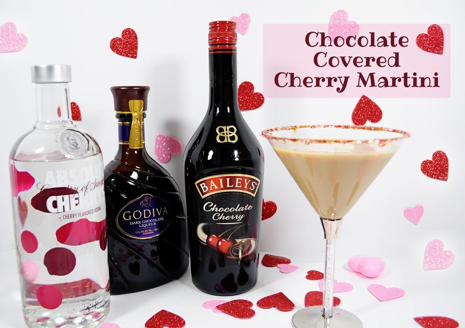 Buzztopics| Keywords || Suggestions for Best Godiva Chocolate ...