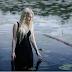 Sylvaine - Silent Chamber Noisy Heart