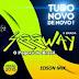 Banda Seeway - Ao Vivo Em - Pirambú - Sergipe - 2015