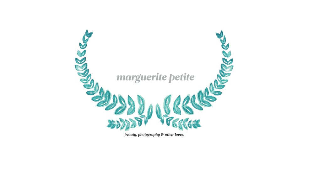 Marguerite Petite